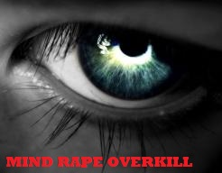 Mind Rape - OVERKILL